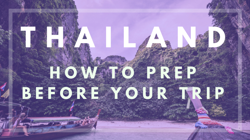Before Your Trip_ Thailand Travel Tips.jpg