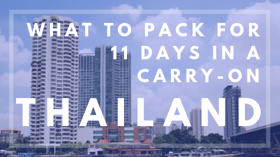 What to pack in a carry on for thailand.png