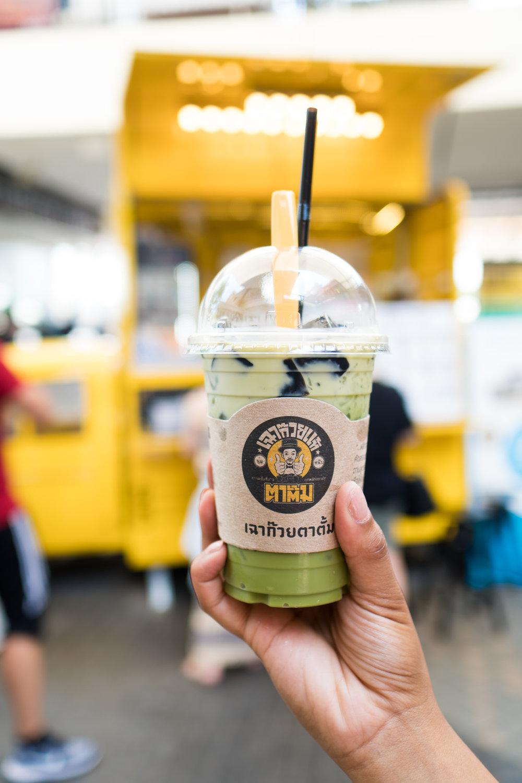 Milk Tea with Grass Jelly Thailand.jpg