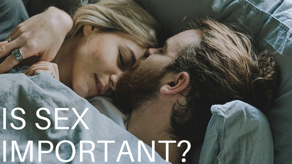 Is sex important in a relationship?.jpg