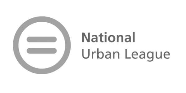 NUL Logo.png