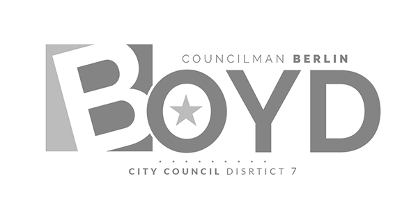 Boyd Logo.png
