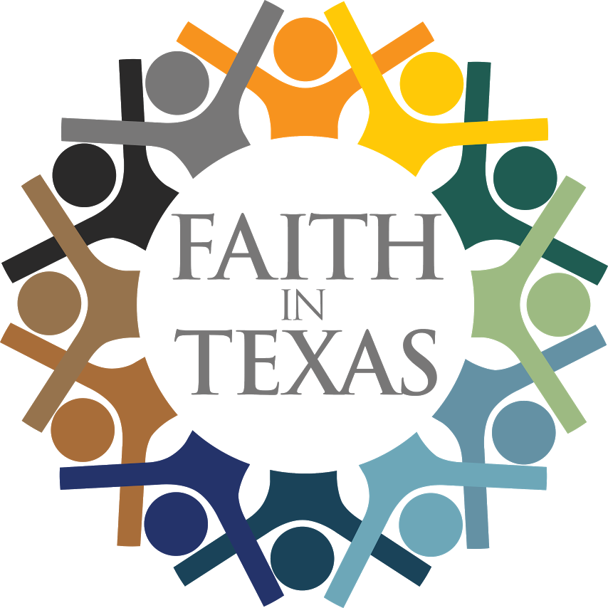 Faith in Texas