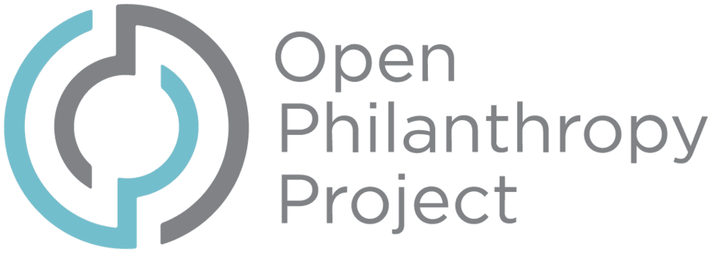 Open Philanthropy.png