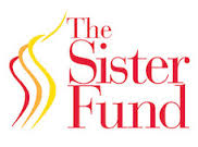 the sister fund.jpeg