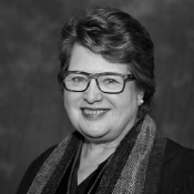 Rev. Katherine Glaze Lyle