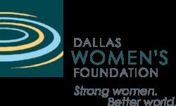 DWF transparent logo.png