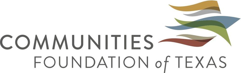 CFT logo.jpg