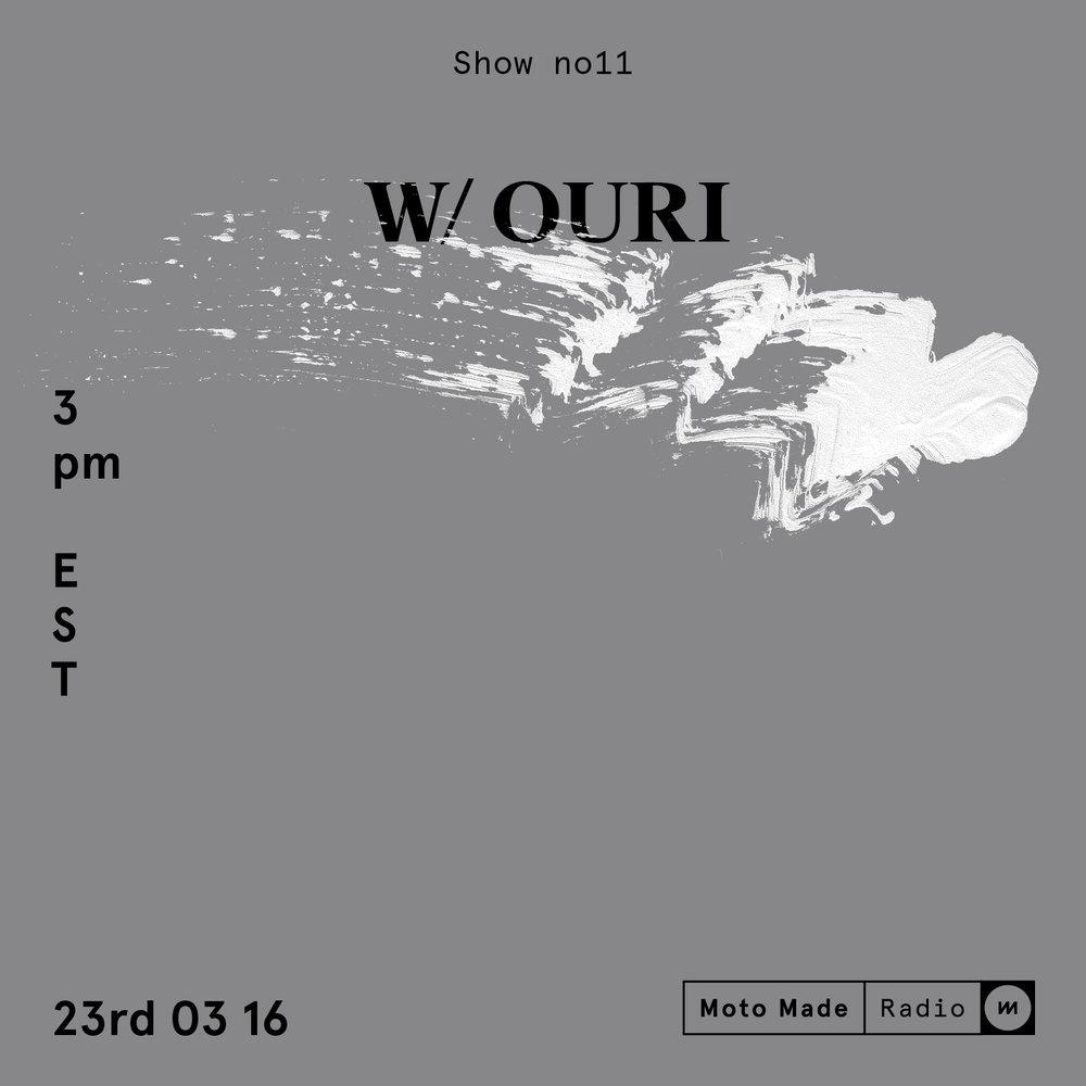 moto_made_radio-11-cover.jpg