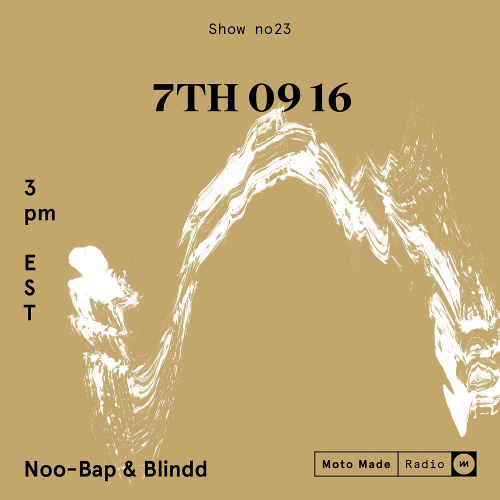 moto_made_radio-23-cover.jpg