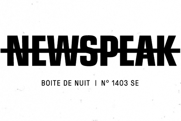newspeak.jpg