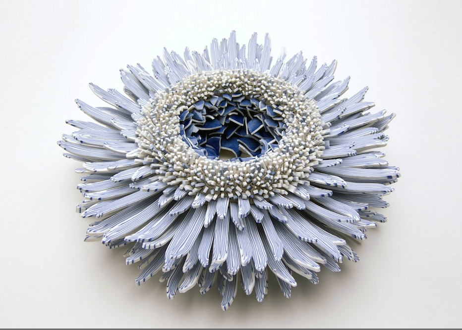 Shards_Flower_2.jpg