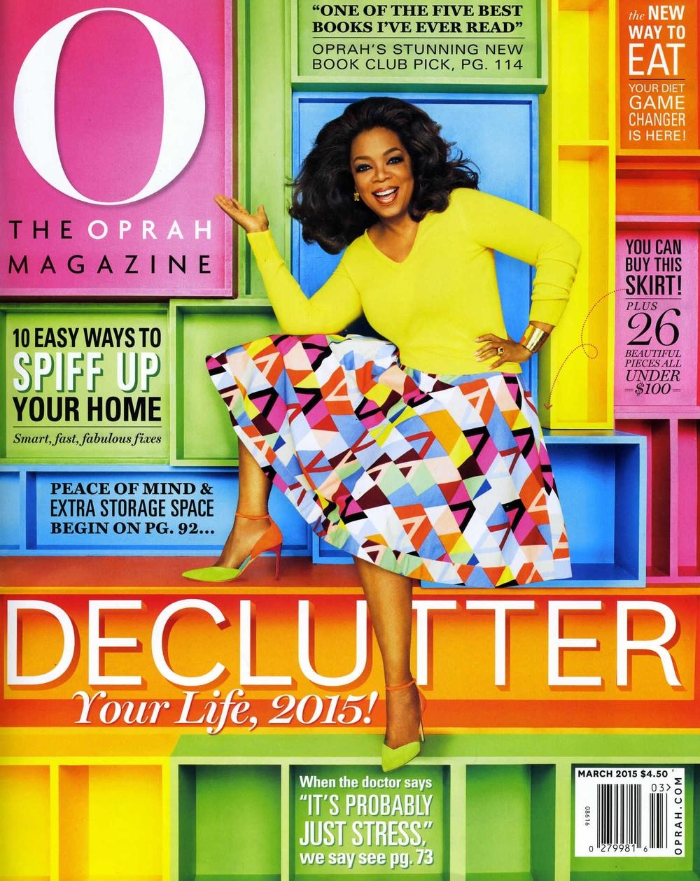 Oprah_ZemerPeled_Page_1.jpg