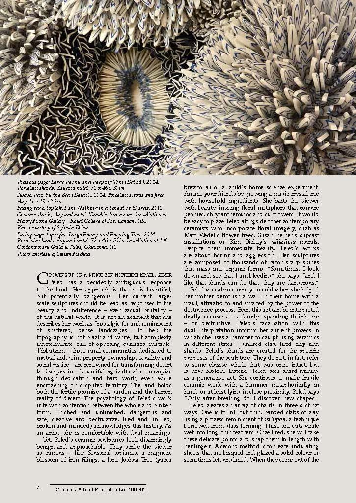 Ceramics_Art_and_Perception_Peled_100DE_Page_2.jpg