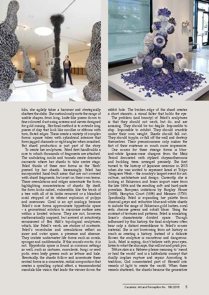 Ceramics_Art_and_Perception_Peled_100DE_Page_3.jpg