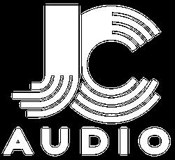JC Audio White 1.png
