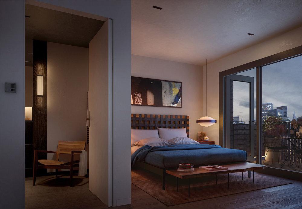 2200_Shoreditch_Bedroom_Halfres_220515.jpg