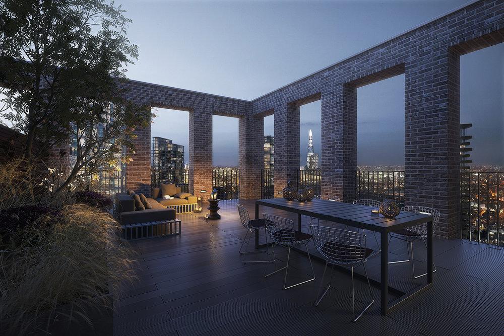 2285_Penthouse_Terrace_Halfres_181215.jpg