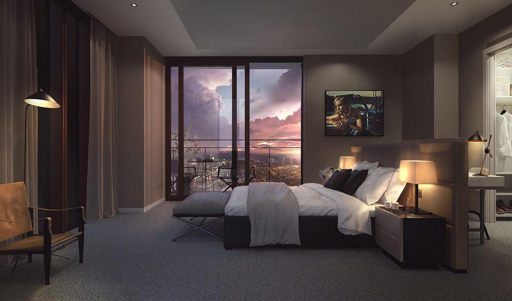 2071_OTE_Penthouse_Bedroom_Final_Half_Res-070714.jpg