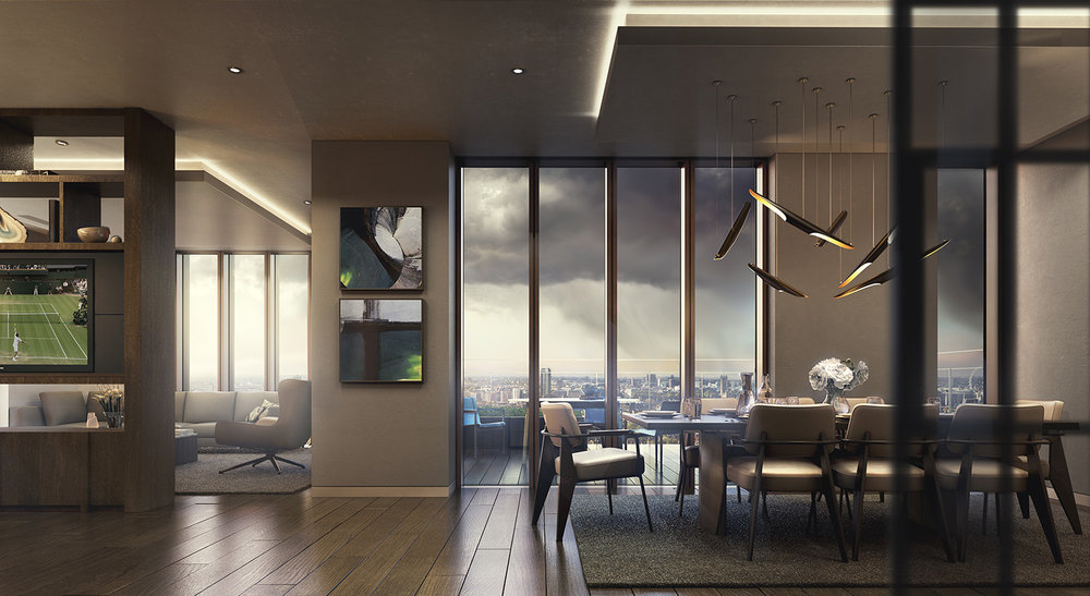 2071_OTE_Penthouse_DiningTerrace_Final_Half_Res--090714.jpg
