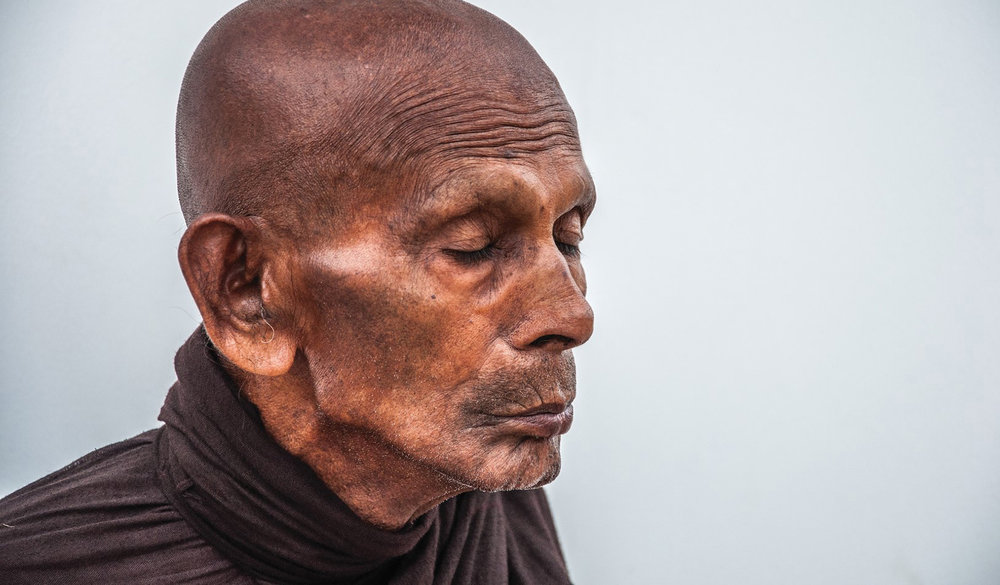 Meditating man, Sri Lanka.jpg