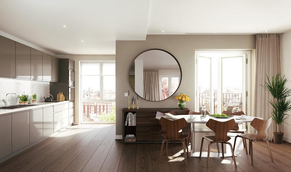 2285_Skyplex_Interior_Kitchen_Halfres_111215.jpg