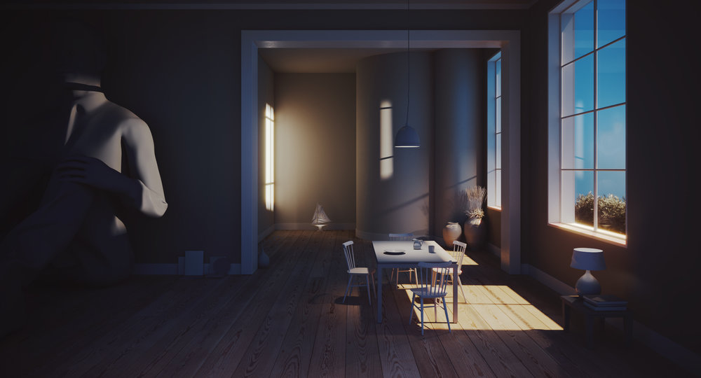 From_Darkness_to_Light_Window_03.jpg