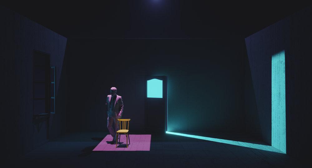 Light_Painting_Theatrical_03.jpg