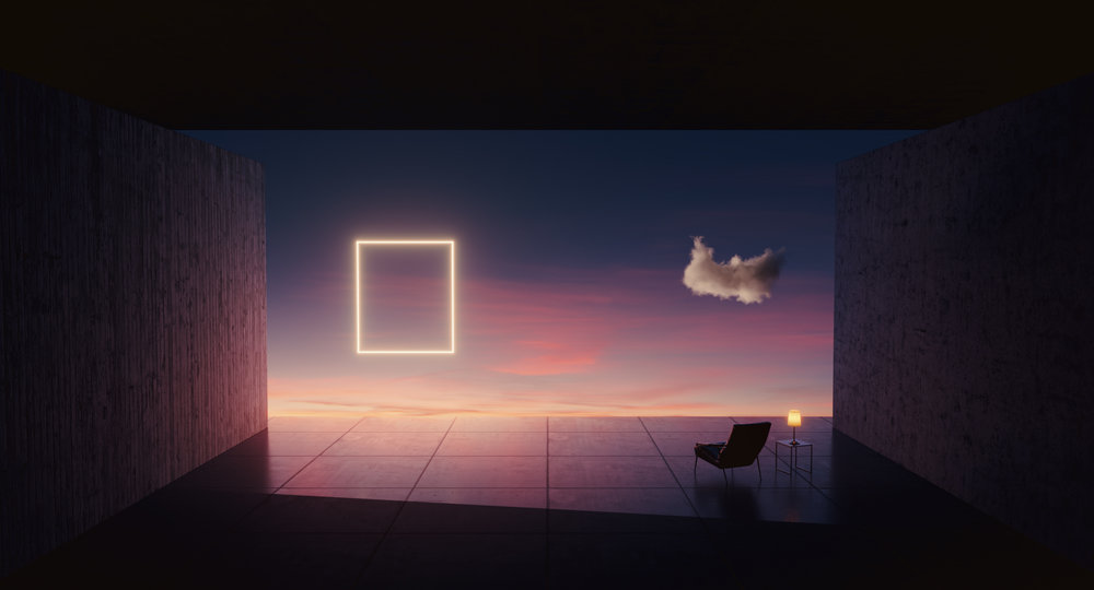 From_Darkness_to_Light_Dusk_01.jpg