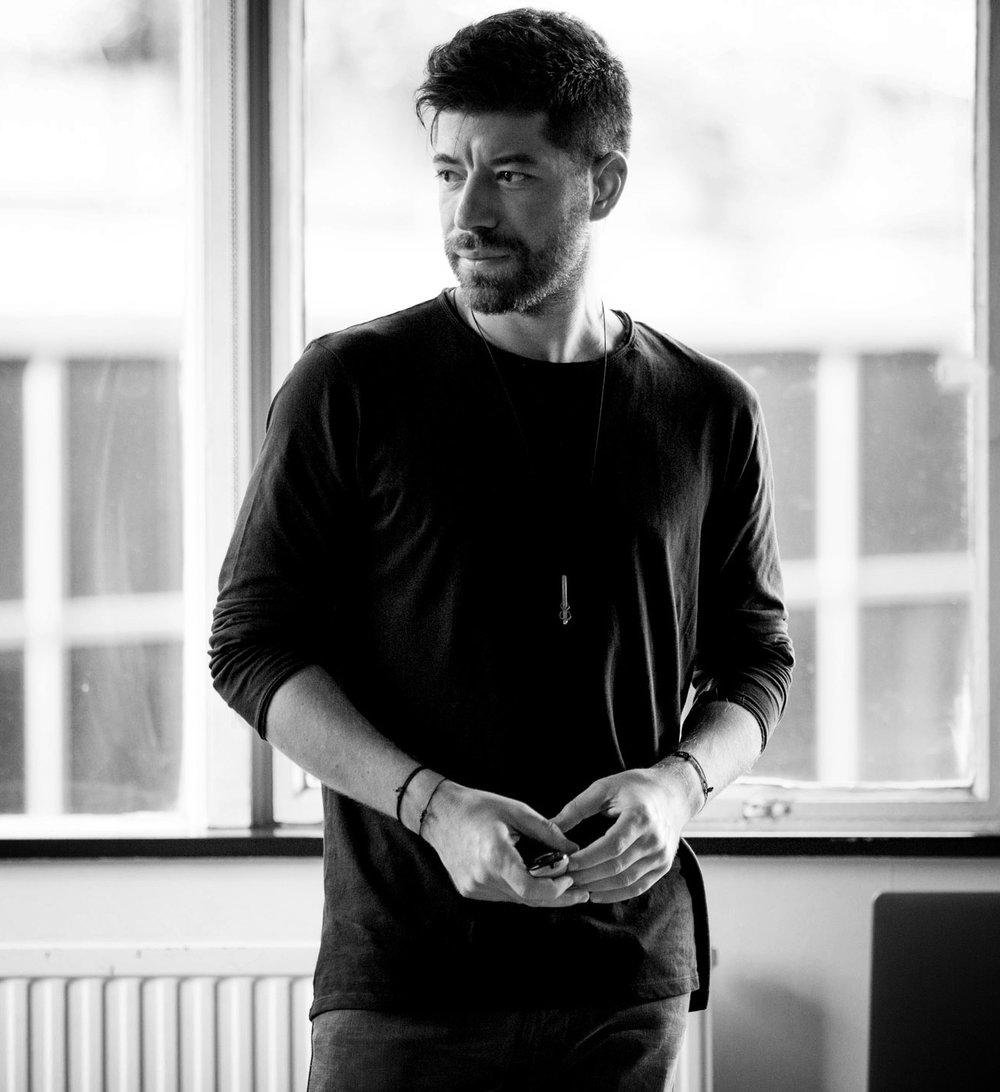 Nikos_Nikolopoulos_Profile.jpg
