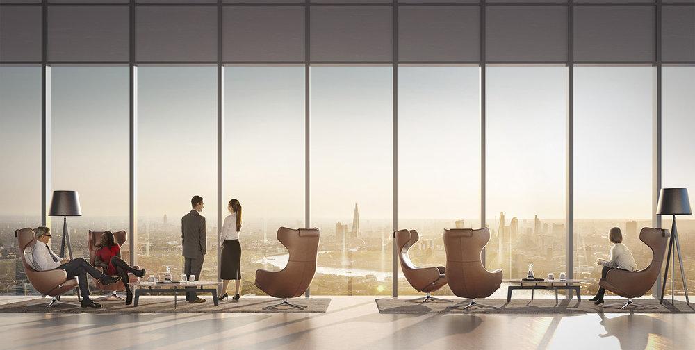 Interior_View_01.jpg