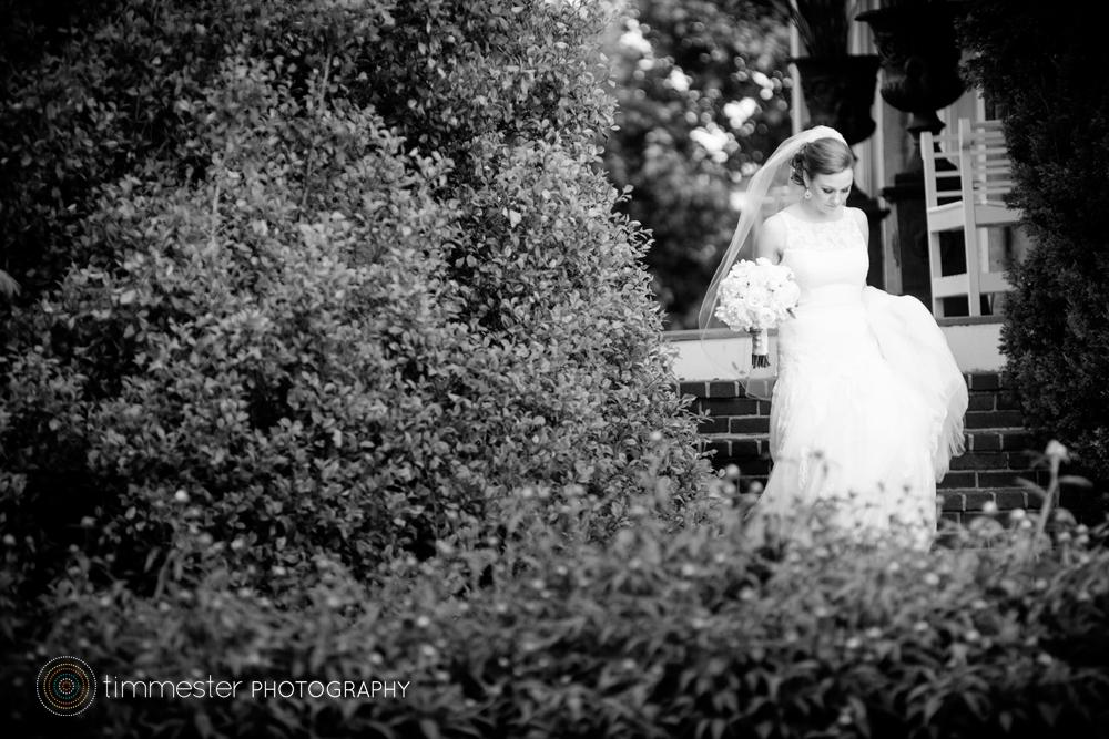 Duggan Wedding--0187.jpg
