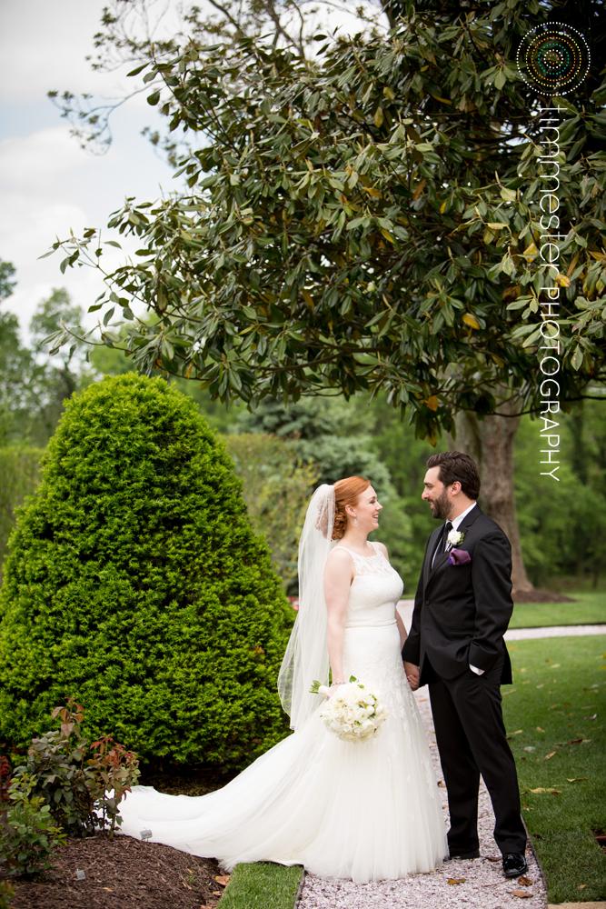 Duggan Wedding--0228.jpg