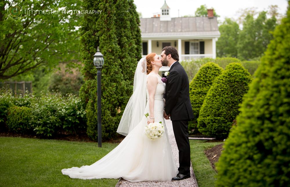 Duggan Wedding--0311.jpg