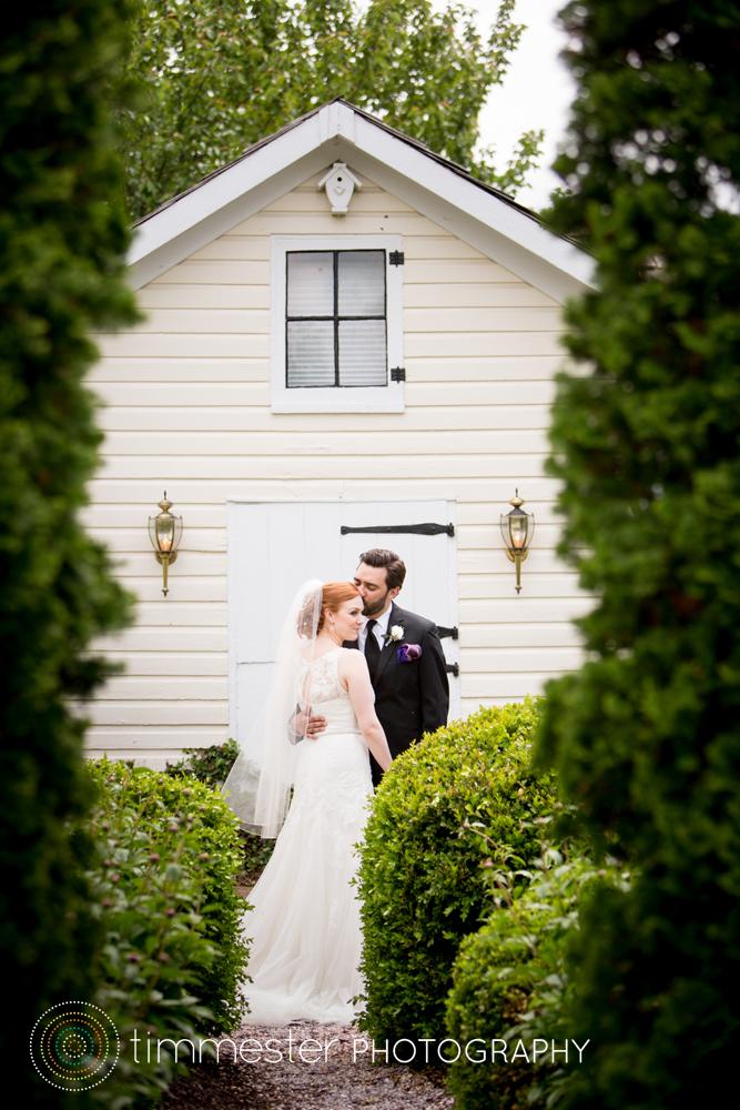 Duggan Wedding--0336.jpg