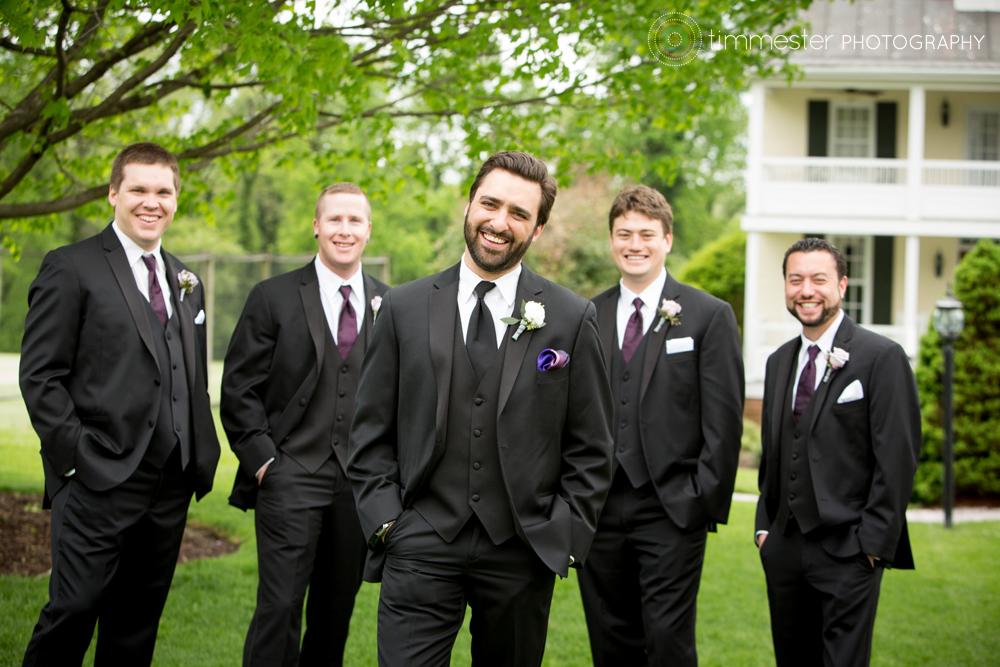 Duggan Wedding--0391.jpg