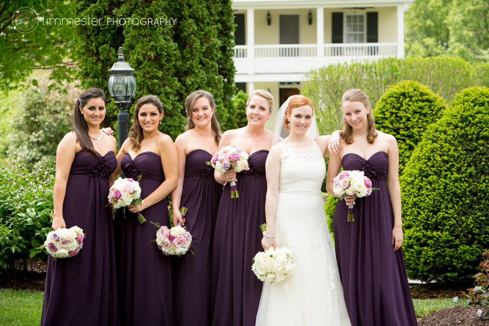 Duggan Wedding--0358.jpg