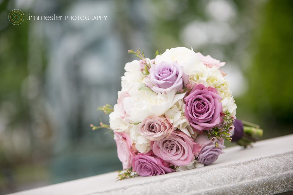 Duggan Wedding--0413.jpg