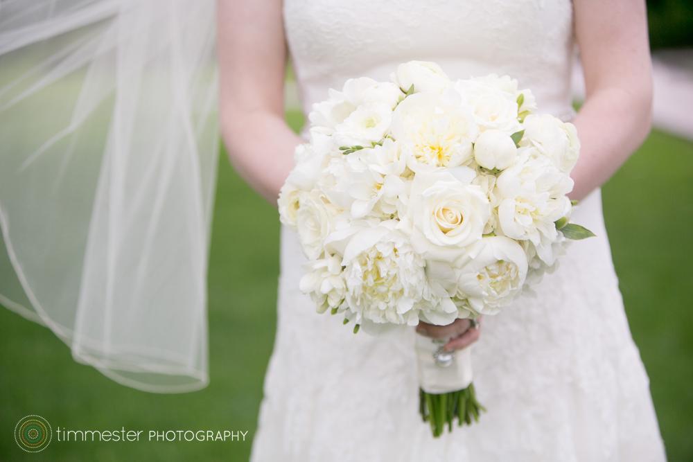 Duggan Wedding--0423.jpg