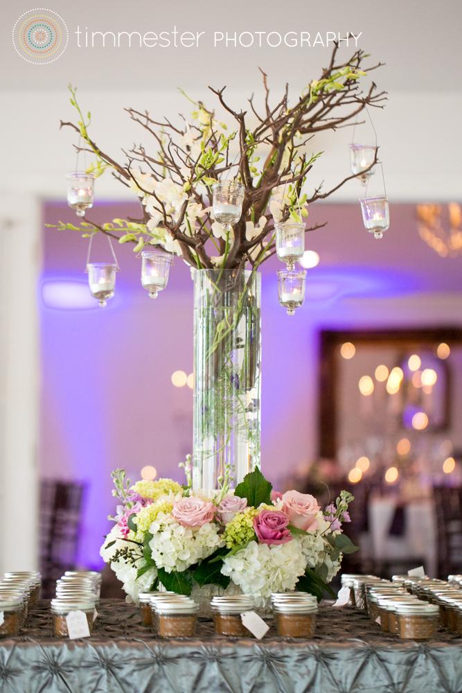 Duggan Wedding--0726.jpg