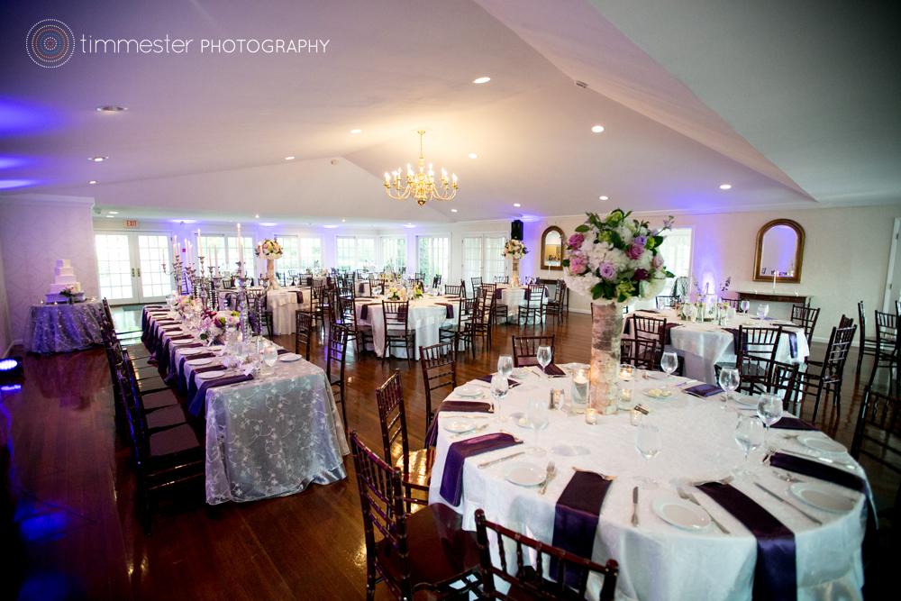 Duggan Wedding--0733.jpg