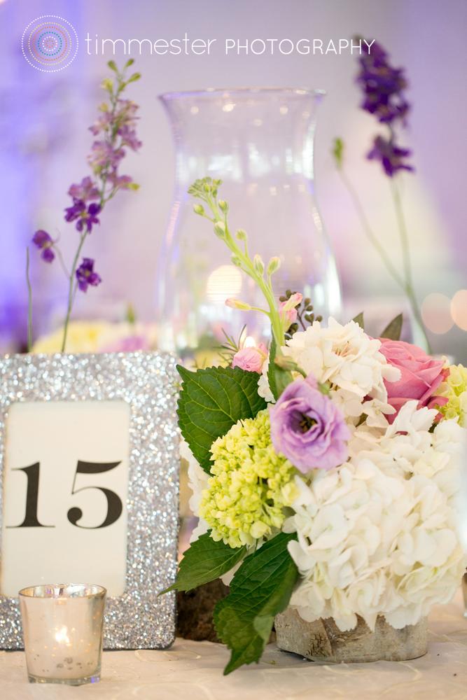 Duggan Wedding--0737.jpg