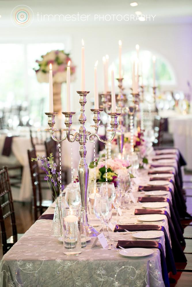 Duggan Wedding--0740.jpg