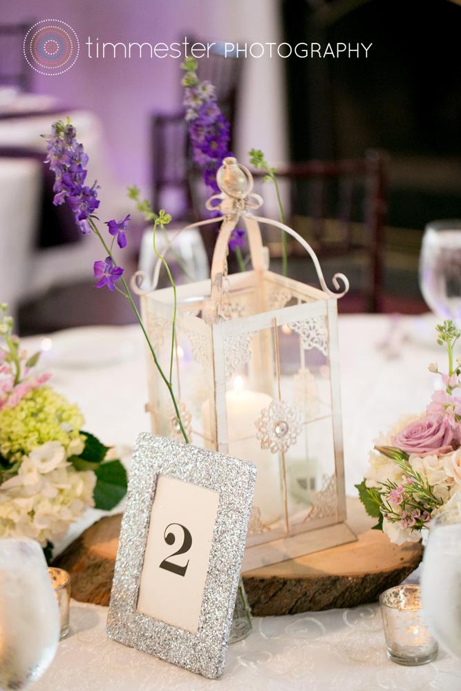 Duggan Wedding--0744.jpg