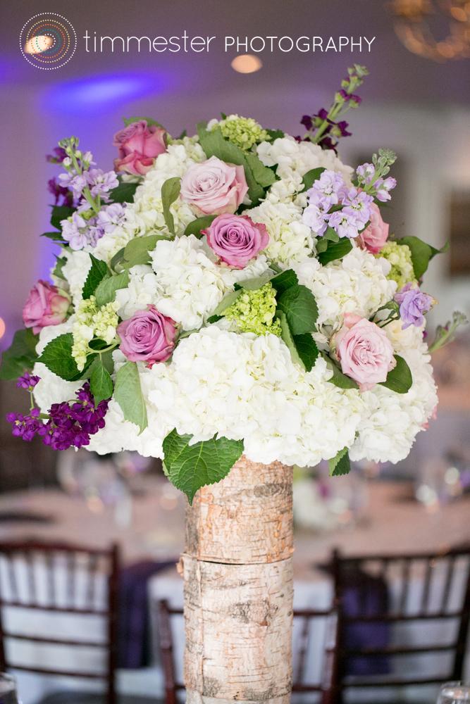 Duggan Wedding--0745.jpg