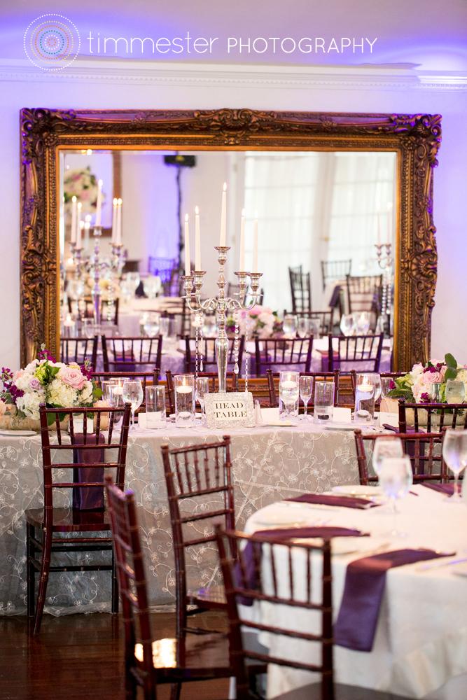 Duggan Wedding--0746.jpg