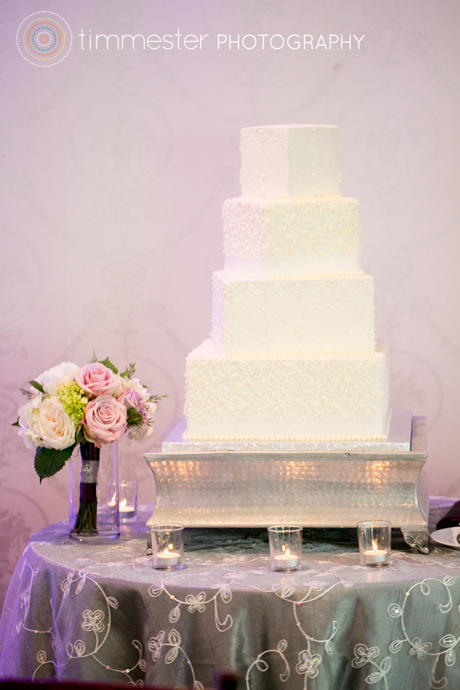 Duggan Wedding--0747.jpg