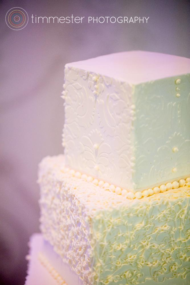 Duggan Wedding--0748.jpg