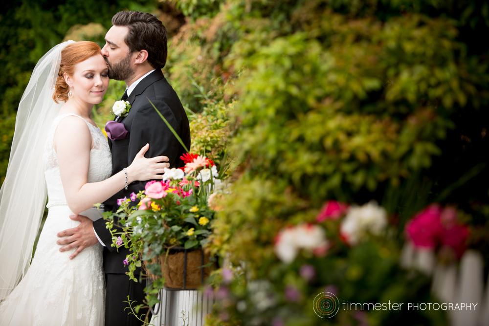 may wedding at antrim 1844 colleen brad