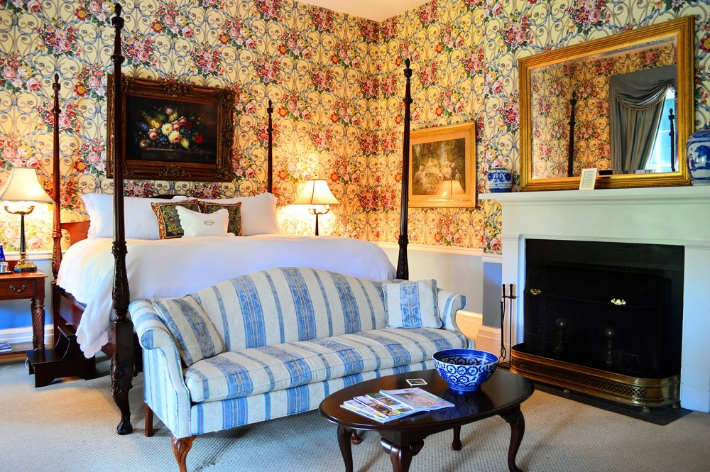Antrim 2015-Rooms-0004.jpg